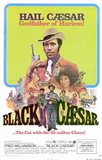 Black Caesar Godfather of Harlem