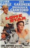 Lone Star Ava Gardner