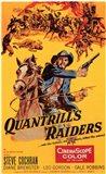 Quantrill's Raiders