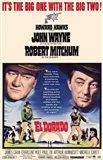 El Dorado Movie John Wayne