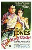 The Fighting Code