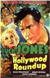 Hollywood Roundup