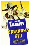The Oklahoma Kid James Cagney