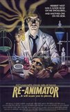 Re-Animator HP Lovecraft