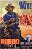 Hondo Italian
