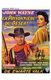 The Searchers (french)