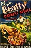 Darkest Africa - Episode 1