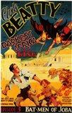 Darkest Africa - Episode 3