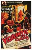 The Vigilantes Are Coming Episode 1