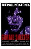 Gimme Shelter (2000)