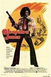 Cleopatra Jones, c.1973 - style B