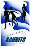 Bandits Claude Lelouch