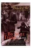 The Bicycle Thief - photo