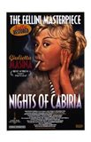 Nights of Cabiria (1987)
