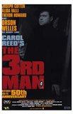 The Third Man 50th Anniversary