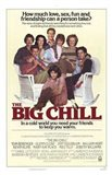 The Big Chill You Need Friends