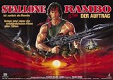 Rambo: First Blood Part 2 Wide