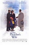 The Preacher's Wife