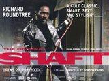 Shaft Richard Roundtree 2000