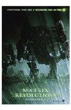 The Matrix Revolutions Robots