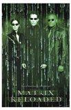 The Matrix Reloaded Code