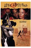 Love and Basketball Prince-Bythewood