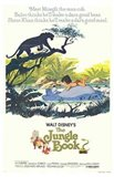 Jungle Book Disney