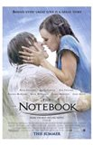 The Notebook This Summer