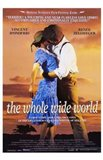 The Whole Wide World (movie poster)