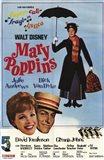 Mary Poppins Supercali-fragi-lisdica