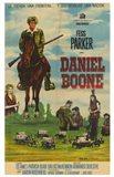 Daniel Boone (Tv)