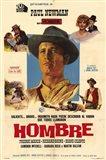 Hombre Spanish