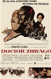 Doctor Zhivago Spanish