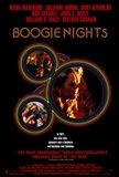 Boogie Nights - Scenes