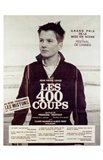 400 Blows - French
