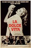 La Dolce Vita Most Talked About Film