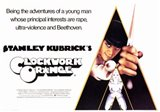 Clockwork Orange Principle Interests