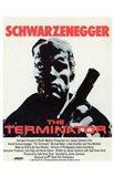 The Terminator - style C