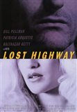 Lost Highway - Mouths