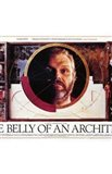 The Belly of an Architect Movie