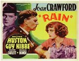 Rain With Huston And Crawford