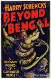 Beyond Bengal
