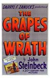 The Grapes of Wrath - Darryl F. Zanuck's