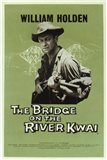 Bridge on the River Kwai Green