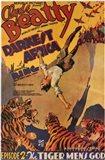 Darkest Africa - Episode 2