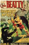 Darkest Africa - Episode 5