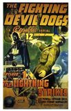 The Fighting Devil Dogs Episode 1