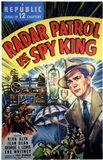 Radar Patrol Vs Spy King