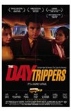 The Day Trippers