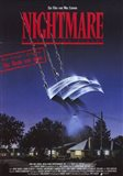 Nightmare on Elm Street  a - movie